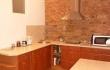 Izīrē dzīvokli, Čaka iela 68 - Attēls 1