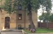 Iznomā biroju, Valmieras iela - Attēls 2