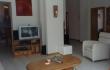 Izīrē dzīvokli, Dubultu prospekts iela 78 - Attēls 3