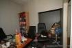 Iznomā biroju, Bruņinieku iela - Attēls 6
