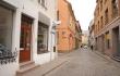 Retail premises for sale, Vāgnera street - Image 2