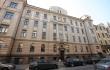 Apartment for rent, Rūpniecības street 1 - Image 15