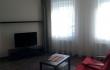 Izīrē dzīvokli, Rūpniecības iela 42 - Attēls 2