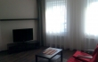 Apartment for rent, Rūpniecības street 42 - Image 2