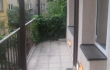 Продают квартиру, улица Indrānu 8 - Изображение 22