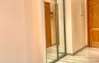 Pārdod dzīvokli, Indrānu iela 8 - Attēls 24