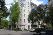 Продают квартиру, улица Indrānu 8 - Изображение 28