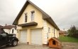 Pārdod māju, Druvas iela - Attēls 2