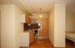 Apartment for rent, Kalpaka street 7 - Image 3