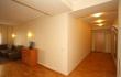 Apartment for rent, Kalpaka street 7 - Image 6