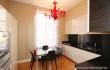 Izīrē dzīvokli, Pumpura iela 6 - Attēls 3