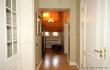 Izīrē dzīvokli, Pumpura iela 6 - Attēls 11