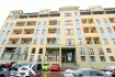 Apartment for rent, Dārzaugļu street 1 - Image 25