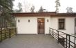 Pārdod māju, Kokneses prospekts - Attēls 1