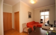 Apartment for rent, P. Brieža street 7 - Image 13
