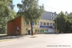 Retail premises for sale, Dzelzavas street - Image 3