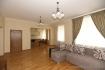 Apartment for sale, Matīsa street 41 - Image 3