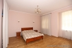 Apartment for sale, Matīsa street 41 - Image 4