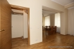 Apartment for sale, Matīsa street 41 - Image 6
