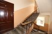 Apartment for sale, Matīsa street 41 - Image 11
