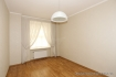 Apartment for sale, Matīsa street 41 - Image 10