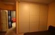 Apartment for rent, Republikas laukums street 3 - Image 6