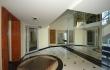 Apartment for rent, Republikas laukums street 3 - Image 9