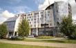 Apartment for rent, Republikas laukums street 3 - Image 10
