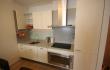 Apartment for rent, Republikas laukums street 3 - Image 4