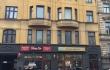 Pārdod tirdzniecības telpas, Ģertrūdes iela - Attēls 24