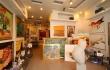 Retail premises for sale, Ģertrūdes street - Image 10