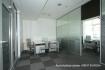 Iznomā biroju, Ziemeļu iela - Attēls 3