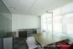 Iznomā biroju, Ziemeļu iela - Attēls 2