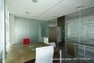 Iznomā biroju, Ziemeļu iela - Attēls 5