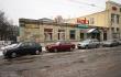 Retail premises for sale, Barona street - Image 2