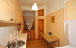 Apartment for rent, Tērbatas street 85 - Image 6