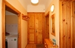 Apartment for rent, Tērbatas street 85 - Image 12