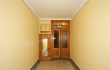 Apartment for rent, Tērbatas street 85 - Image 14