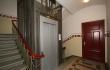 Apartment for sale, Vidus street 11 - Image 9