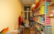 Retail premises for sale, Matīsa street - Image 9