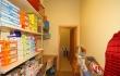 Retail premises for sale, Matīsa street - Image 10