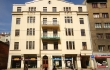 Retail premises for sale, Matīsa street - Image 12