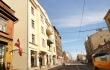 Retail premises for sale, Matīsa street - Image 13