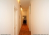 Apartment for rent, Valdemāra street 23 - Image 14