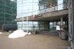 Iznomā biroju, Mūkusalas iela - Attēls 1