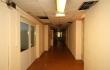 Iznomā biroju, Pērnavas iela - Attēls 5