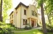 Pārdod māju, Vidus prospekts - Attēls 1