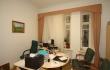 Iznomā biroju, Alberta iela - Attēls 15