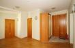 Izīrē dzīvokli, Vīlandes iela 10 - Attēls 1