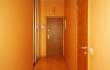 Izīrē dzīvokli, Anniņmuižas bulvāris 38 - Attēls 1
